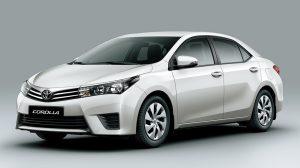 Dán phim cách nhiệt cho xe ô tô loại nào tốt nhất, ở đâu giá rẻ uy tín nhất