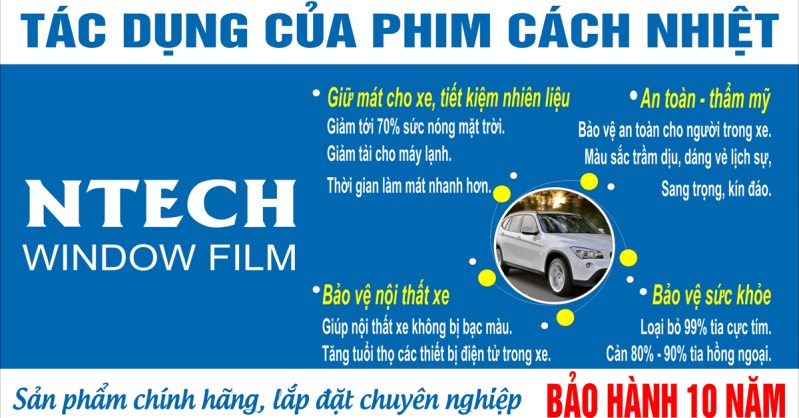 phim-cach-nhiet-han-quoc-ntech